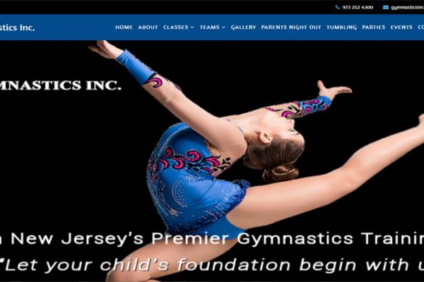 gymnasticsinc10B4305F6-0B7A-FAB2-CF46-AD5AAC8722DA.png