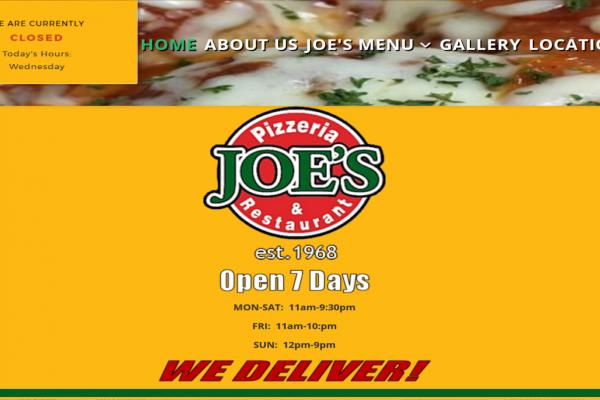 joespizza11501D4BB-BBF7-26E0-D9B1-D8B88AC3B951.png