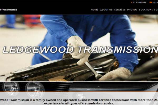 ledgewoodtrans1779FFBAC-8B3B-B698-25B1-097B2944CFA7.png