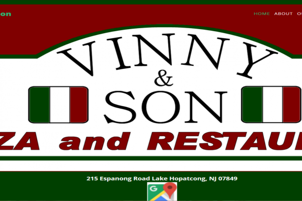 vinnyandson1A6AE6951-6B5C-6532-2FD8-D0BD8A41F009.png