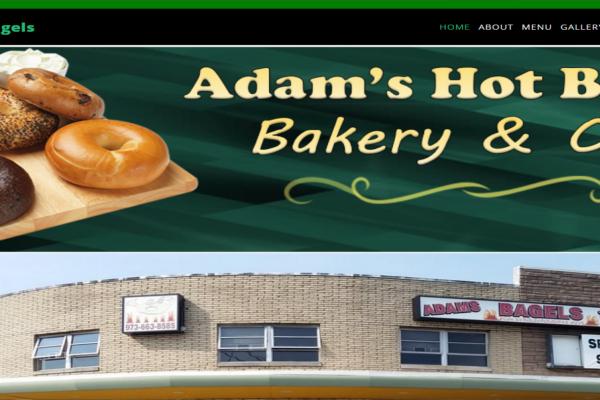 adamsbagels125659307-E452-A233-DC6E-E028944650EE.png